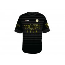 900 Global Truth Tour Performance Practice Jersey