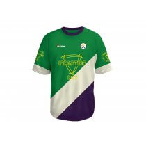 900G Inception DCT Pearl Performance Practice Jersey