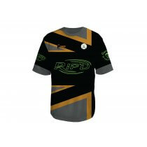 Hammer Ripd Performance Practice Jersey