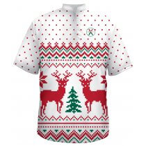 Ugly Sweater Jersey 014