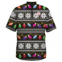 Ugly Sweater Jersey 015