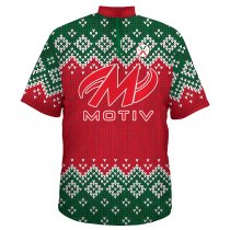 Ugly Sweater Jersey 004