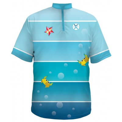 18fc85628 Bowling Jersey, Shirts, Apparel, Custom Designs Outfit for teams ...