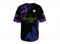 900 Global Dream On Performance Practice Jersey
